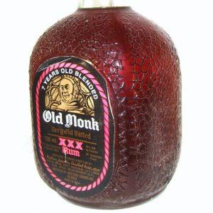 old-monk-bottle-630