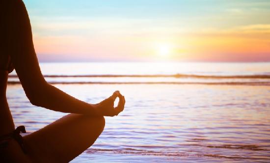 yoga-mental